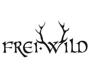 logo Frei Wild