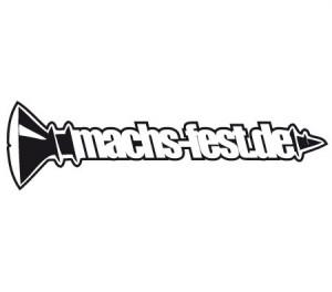 machs fest logo