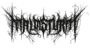 Logo des Rollenspiel Malmsturm