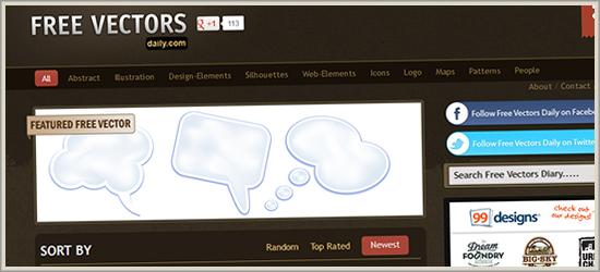www.freevectorsdaily.com