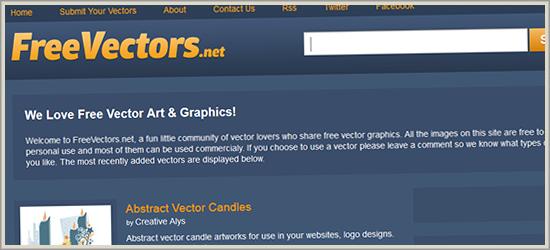 www.freevectors.net