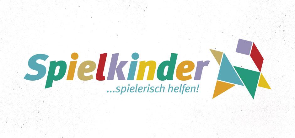 portfolio-spielkinder-logo