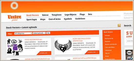 www.vectorportal.com