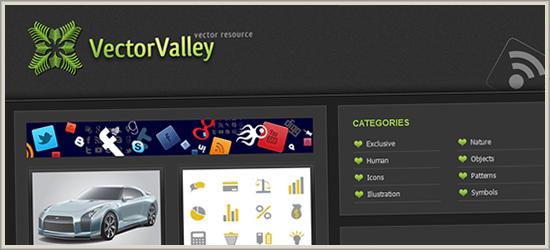 www.vectorvalley.com